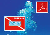 PureAir certification