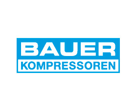BAUER KOMPRESSOREN Korea Ltd.